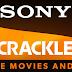 Best Free HD Movie Websites 2019 – Safe & Legal