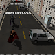 Download Grand Superhero Fly Run Game For PC Windows and Mac