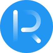 Rydar 2.0: Rideshare & delivery driver assistant