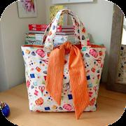 DIY Bag Project