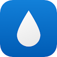 Waterlow - water balance