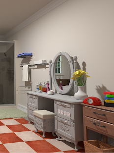 How Do Beat Escape The Bathroom cool 40+ escape the bathroom tips design ideas of escape: the