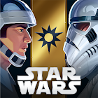 Star Wars™: Commander icon