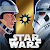Star Wars™: Commander file APK Free for PC, smart TV Download