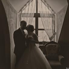 Wedding photographer Vladislav Chikirev (Chickirev). Photo of 05.03.2015
