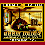 Loomis Basin Brew Daddy