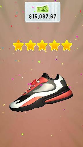 Sneaker Art! filehippodl screenshot 4