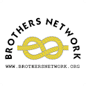Brothers Network icon