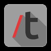 Traffo - Traffic Info & News