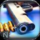 Gun Fiend (game)