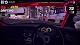Hashiriya Drifter screenshot - 5