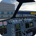 Flight Simulator Advanced 1.6.4