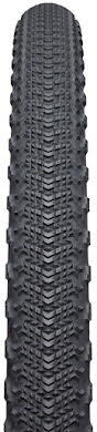 Teravail Cannonball Tire, 650b x 47, Tan Wall, Light and Supple, Tubeless Ready alternate image 0
