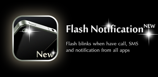 Flash Notification - Call Screen - Apps on Google Play