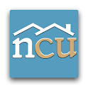 Neighbors Credit Union icon