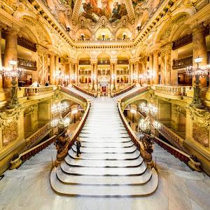 The Large Staircase - Welcome to Opéra Garnier (V2) (pixoto.com).jpg