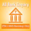Check Bank Balance 2018