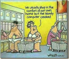 funny-cartoon1