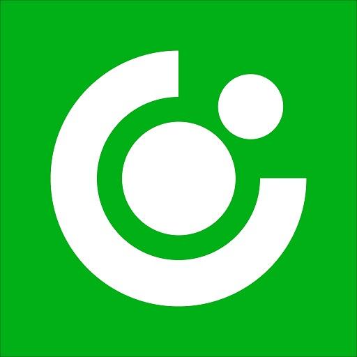 Android aplikacija OTP mobile banking HR