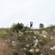 Wedding photographer Sergey Tymkov (Stym1970). Photo of 01.10.2017