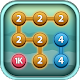 2X2 : The Number Puzzle for PC-Windows 7,8,10 and Mac