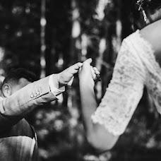 Wedding photographer Vítězslav Malina (malinaphotocz). Photo of 29.12.2017