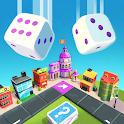 Board Kings™️: Fun Board Games icon
