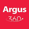 Argus360