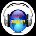 Radio Central Web