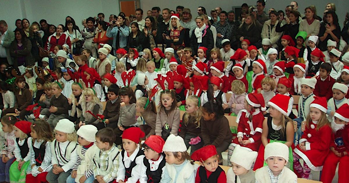 C e i p jard n bot nico la cala de mijas navidad 2007 for Ceip jardin botanico
