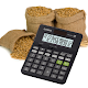 Download Paddy and Grain Calculator For PC Windows and Mac