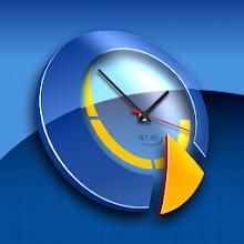 RTM Download on Windows
