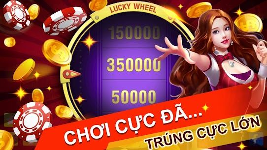 Tien Len Mien Nam App Latest Version Download For Android and iPhone 1