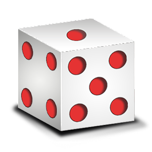 Farahs Adventure Dice - Try your Luck on this Casino Game
