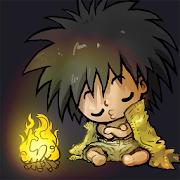 The Wild Darkness [Mega Mod] APK Free Download