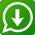 Video Status Saver: Whats@ap Status Downloader