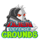 Download Alien Defense Grounds For PC Windows and Mac