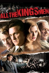 All The King's Men (2006)