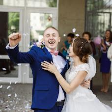 Wedding photographer Shamil Umitbaev (shamu). Photo of 15.07.2017