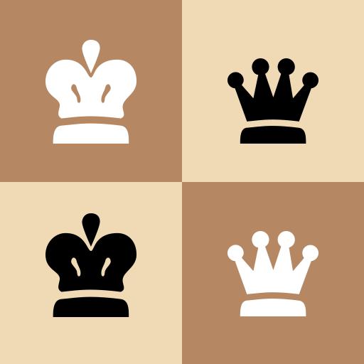 チェス 策略 App LOGO-硬是要APP
