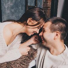 Wedding photographer Aliya Kaybysheva (aliakai). Photo of 29.03.2017