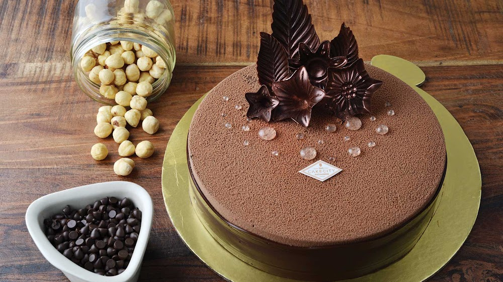 best-bakery-gurgaon-christmas-cake_cakecity_1