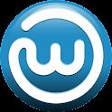 Webcrial® icon