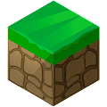 Create Craft Block Building Game APK