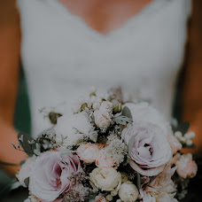 Hochzeitsfotograf Markus Morawetz (weddingstyler). Foto vom 28.11.2017