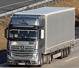 Photo: SMT Trans Berlin        -----> just take a look and enjoy www.truck-pics.eu
