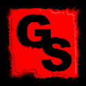 Gespotter icon