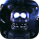 App Download Fredbear and Friends: Reboot Install Latest APK downloader