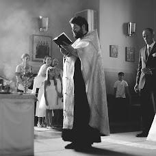 Wedding photographer Irina Kurkinen (IrinaKurkinen). Photo of 10.06.2016