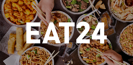 Eat24 Food Delivery & Takeout - Apps on Google Play on checking document, checking time, checking data, checking phone, checking billboard s ads, checking watch, checking email, checking number, checking list, checking oil,